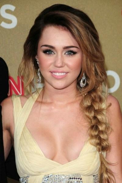single braids hairstyles