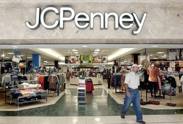 jcpenney deals and coupons, best price jcpenney