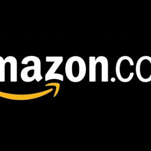how to shop from amazon, shop amazon with paypal