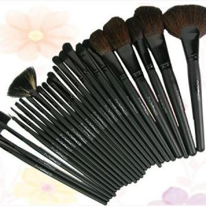 mac makeup brushes, mac makeup brushes and their uses