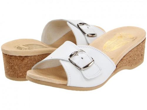 d10fd01a5337d1 The Trendiest Zappos Shoes Womens Sandals