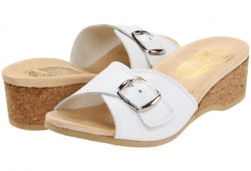 womens sandals sale free shipping,discount womens shoes free shipping