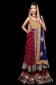 Karma's-Winter-Bridal-Dresses-Collection