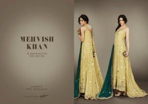 mehvish-khans-bridal-collection