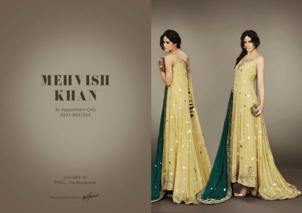 mehvish-khans-bridal-collection