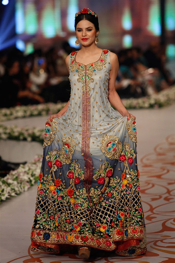 Pakistan-Bridal-Couture