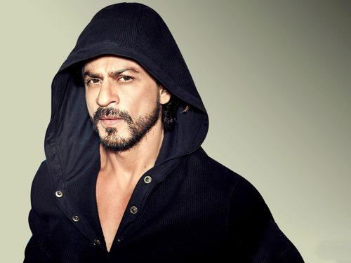 shahrukh khan wallpapers hd, shahrukh khan hd photos