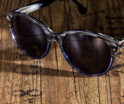 sunglasses fashion trends 2013