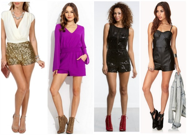 new years eve dresses Under $50 nodstrom