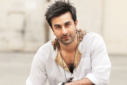 ranbir kapoor wallpapers hd, ranbir kapoor wallpapers latest