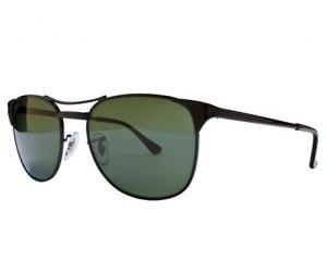 gucci sunglasses, woman sunglasses