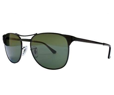 gucci sunglasses, woman sunglasses