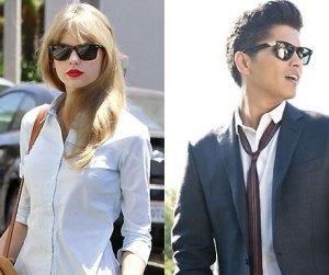 eyewear fashion trends, mens eyewear fashion