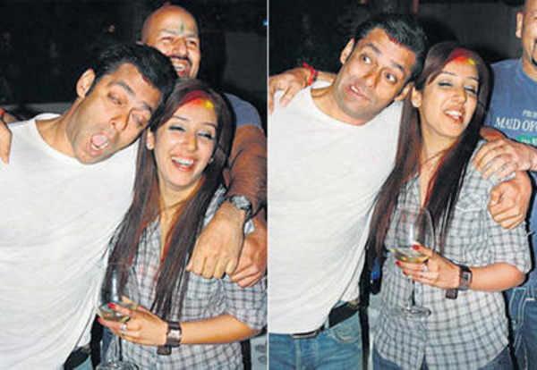 salman khan drunk, celebrity drunk driving accidents