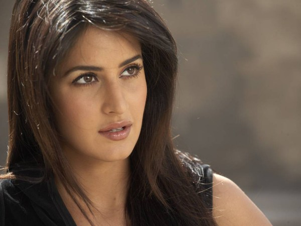 , Katrina Kaif hot wallpapers