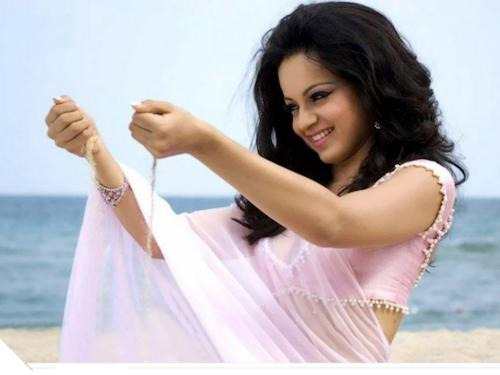 Kangna Ranaut – Potential Girl with Elite Persona