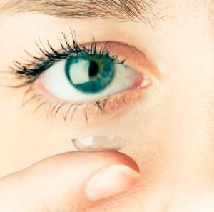 Beautiful Eye Lenses for Everyone