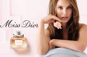 Ladies Cologne- Fragrance of Daily Life