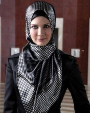 The ever-growing fashion of Abayas