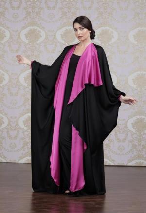 Latest Abaya Designs in UAE