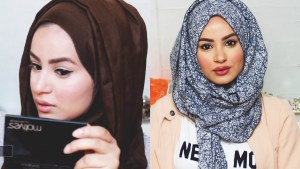 Simple Tips to feel better about your Hijab