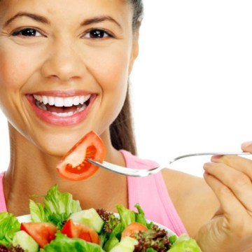 Healthy Body nutrition