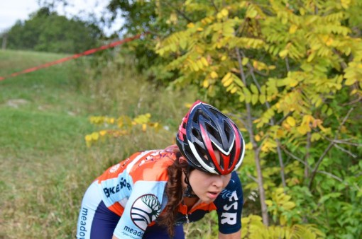 Meg Tuttle