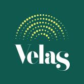 Velas Ride – First SAG!
