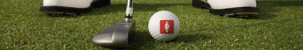 Partners & Sponsors | Women's Golf Day