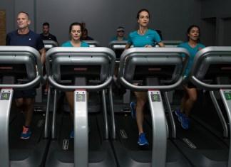 planilha de treino 5k asics womens health