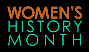 https://i1.wp.com/womenshistorymonth.gov/files/2017/02/womens.png