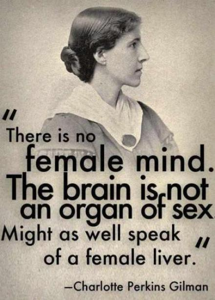 there-is-no-female-mind