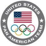 Pan Am Games Team USA