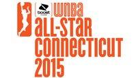 2015 WNBA All Star Game