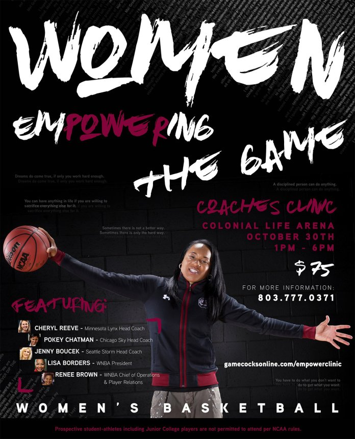 women-empowering-the-game-flyer_interactive