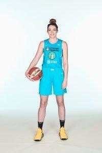 A dozen questions for Sky rookie Katie Lou Samuelson ...