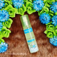 Everyuth Naturals Micellar Cleanser Review