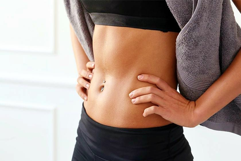 Weight Loss Tips That Will Last