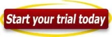 Start Your Trial