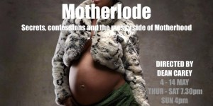 MotherLode @ Actors Centre Australia | Leichhardt | New South Wales | Australia
