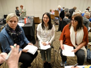 Penguin Club: Sydney Speak Easy Group A national organisation where women assist women to communicate confidently @ Penguin Club | Sydney | New South Wales | Australia
