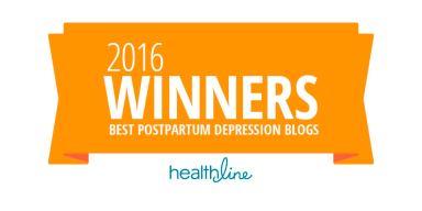 banner_postpartum-depression