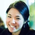 Laura Cheng, BA