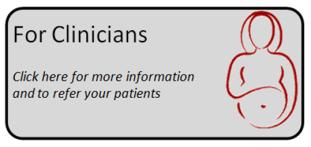 For Clinicians v4