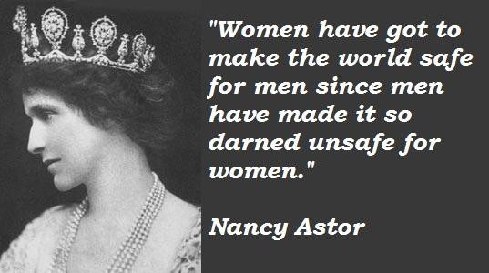 Nancy-Astor-Quotes-4