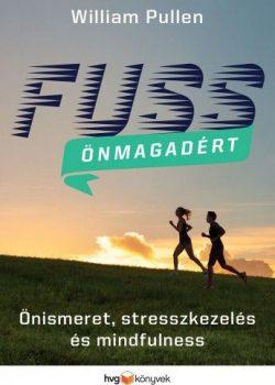 FussOnmagadert-72DPIRGB