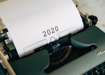 5+1 dolog, amit 2020 hozott az életembe – avagy karrierváltás járvány idején