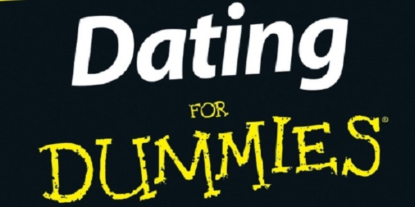 dating site entirely