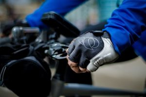 cycling_gloves