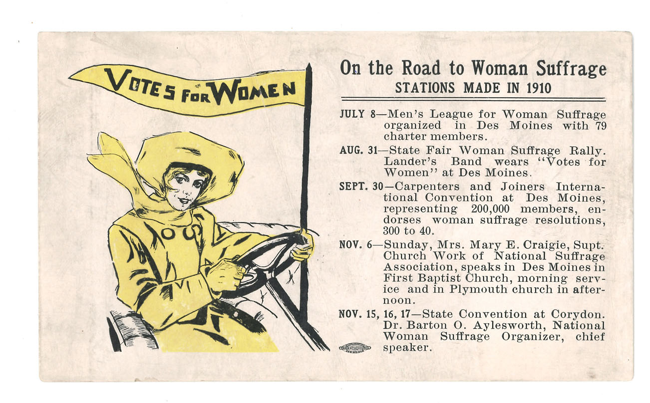 Woman Suffrage Movement Quotes Quotesgram